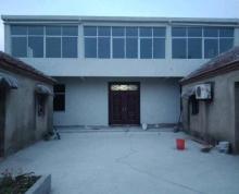 (出租) 伊山中路 伊山镇城北夹山口 仓库 450平米