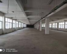 出租湖熟多层厂房750-5000平米有货梯有一楼