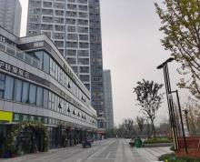 (出租)860平可分割行业不限桥北弘阳时代中心