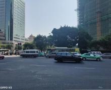 (出租)金山二环旁商业独栋,适合酒店公寓保健康复类医院.....