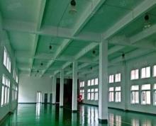 (出售)近浦口高新区,两层厂房,单价低,可办证