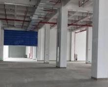 (出租)迎春南路厂房仓库300平600平800平,楼上240平起租!