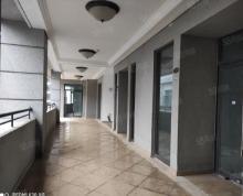 (出售)恒大帝景丨学校门口丨社区底商丨三楼丨层高4.5米丨包过户