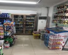 (出租)夫子庙大市场 药店 便利店 超市 人流量大 配套齐全