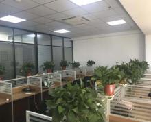 (出租)玄武区 珠江路 新世界中心 精装修 拎包办公 办公 急租生成房源报告