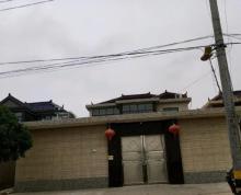 (出售)杭集镇八圩村自建房出售