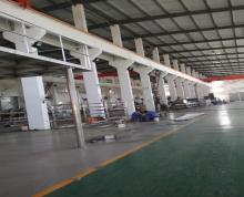 (出租) (出租)通州兴仁标准厂房2000平米