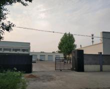 (出租) 港城大道朝阳路段 汽车展厅,仓库,大院 2000平米