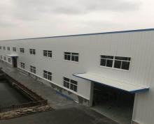 (出租) 六合周边 厂房 2700平米独立院 全新首次出租
