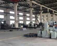 (出租) 建阳工业园厂房出租,1200平方米,年租金12万元