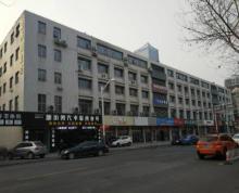 成熟商业综合沿街门面及办公