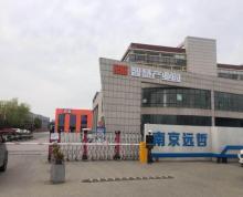(出租)3号线大明路双龙科技园写字楼 仓库 厂房出租