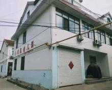 (出售)海州区新圩村自建房出售