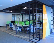 新街口财富中心 金陵亚太商务楼 名企入驻 地标建筑