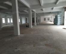 (出租)渭塘一楼标准厂房一楼600平方 可当仓库可放家具 塑料粒子