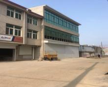 (出租)出租万尚汇附近库房12间层高4.5米900平