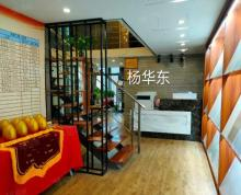 (出租)中南城金座250平精装办公出租,随时看房