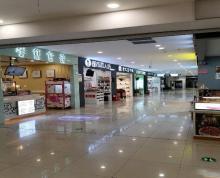 (出租)楚州万达负一层,超市出口,人流量必经之处