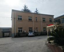 (出租) 江宁淳化一楼800平厂房 生产 仓储 靠大路