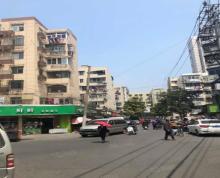 (转让)玄武区丹凤街临街宽门头爆炸市口旺铺 位置佳 人流大 性价比高