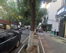 (出租)吴中区水香街100平旺铺转让,适合餐饮,烧烤