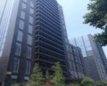 凯旋城办公招租河西中央商务区 毗邻奥体中心临近地铁