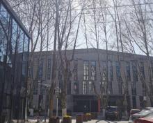 (出租)玄武历史建筑园区升级7000平方独栋招租办公展示2.8元