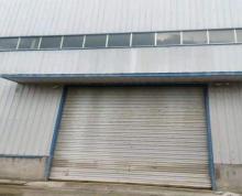 (出租) 江都北出口标准厂房对外出租随时看房4000平米