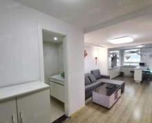 (出租)中南37栋云SOHO房东周到的装修风格适合居住办公两用看房来