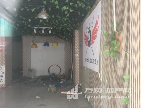 [A_32664]【第二次拍卖】徐州市贾汪区中信时代广场2-217