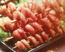 (出租) 梅干菜剁椒面筋玉米红薯甜梨中介勿扰