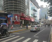 秦淮区延龄巷沿街旺铺,纯一楼大展示面,可主题咖啡