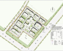 非中介,江宁花园式高标准厂房,地理位置绝佳,50年产权
