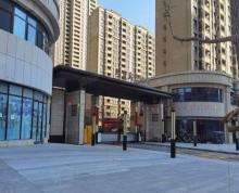 (出售)铜山万达南 小区门口纯一层沿街小商铺,位置佳,直接售楼签合同