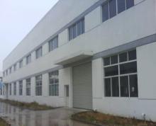 (出租)出租盐都潘黄宝才工业园标准厂房