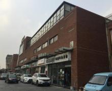 [A_32423]【变卖】(变卖)常熟市富春江西路10号琴湖商业广场2幢B区305室不动产