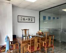 (出租)锡山软件园 东亭科创中心 八佰伴 兰亭 晶石国际精装180平