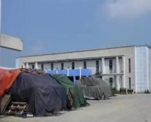 朝阳工业园厂房出售出租可分租 可托管仓库 离码头近