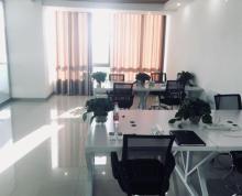 (出租) 苏宁广场 纯写字楼 175平米