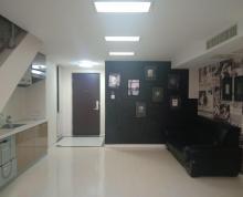 (出租)常府街大行宫 高利用率 长江路9号 新世纪广场旁 适合工作室