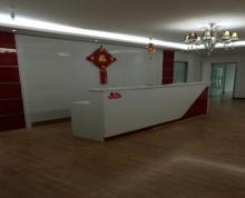 (出租) 龙河大厦A座11楼680平方出租