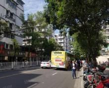 (出租)夫子庙景区附近临街商铺 ,住宅集中,有学校,商业氛围浓郁。