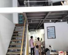 (出租)王炸绝铺 建邺区 万达广场 二街区 核心位置