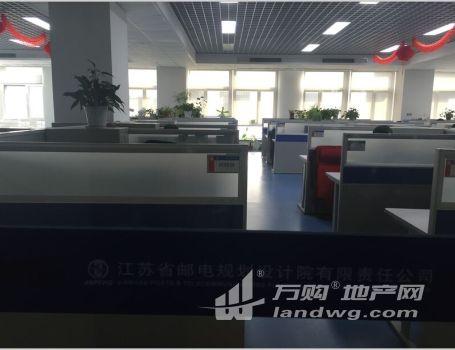 奥体顶jian 地标性 建筑商业办公房与世界500强并