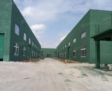 (出租)板桥新出2470平方独栋标准厂房