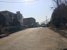 上峰塑料工业园