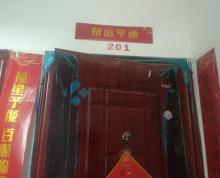 [A_32478]【第一次拍卖】如皋市丁堰镇光明路501号1幢201室