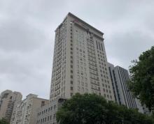(出租)鼓楼地铁口 联通大厦 精装修 电梯口 金峰大厦 紫峰大厦