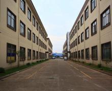 (出租) 号外!号外!!!南京江宁开发区独栋办公厂房对外招租