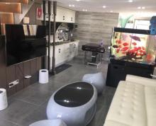 (出售) 21世纪奥莱城内复式2室2厅1卫1厨